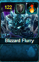 File:Blizzard Flurry.png