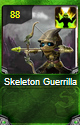 File:Skeleton Guerilla.png
