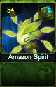 File:Amazon Spirit.png