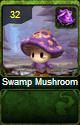 File:Swamp Mushroom.png