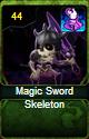 File:Magic Sword Skeleton.png