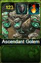 File:Ascendant Golem.png