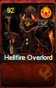 File:Hellfire Overlord.png