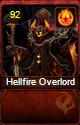 Hellfire Overlord