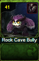 File:Rock Cave Bully.png
