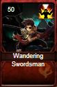 File:Wandering Swordsman.png