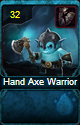 File:Hand Axe Warrior.png
