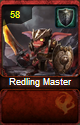 File:Redling Master.png
