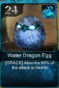 File:Water Dragon Egg.png