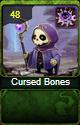 File:Cursed Bones.png
