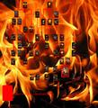 Thumbnail for version as of 11:08, September 2, 2013
