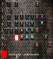 Thumbnail for version as of 22:54, September 1, 2013