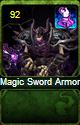 File:Magic Sword Armor.png
