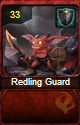 File:Redling Guard.png