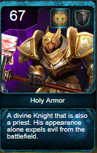 File:Holy Armor 1.png