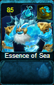 File:Essence of Sea.png