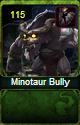 File:Minotaur Bully.png