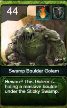 File:Swamp boulder golem.png