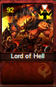 File:Lord Of Hell.png
