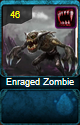 File:Enraged Zombie.png