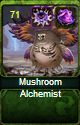 File:Mushroom Alchemist.png
