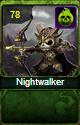 File:Nightwalker.png