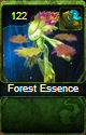 File:Forest Essence.png