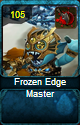 File:Frozen Edge Master.png