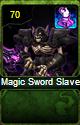 File:Magic Sword Slave.png