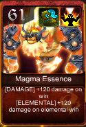 File:Magma essence.png