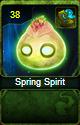 File:Spring Spirit.png