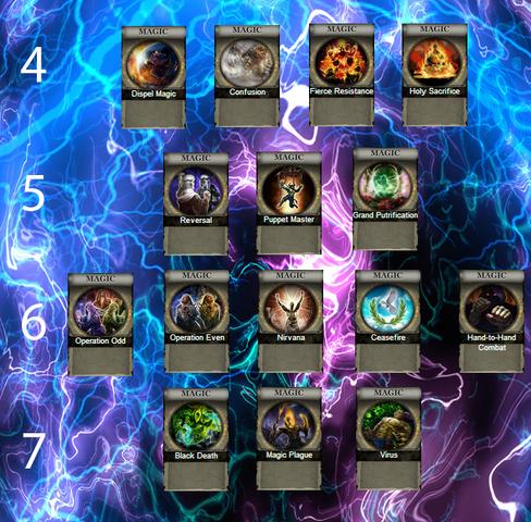 File:Magic Cards.png