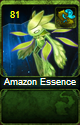 File:Amazon Essence.png