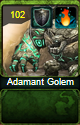 File:Adamant Golem.png