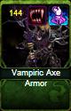 File:Vampiric Axe Armor.png