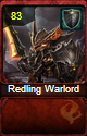 File:Redling Warlord.png