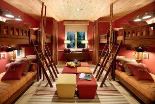 12-14 Boy Dorm