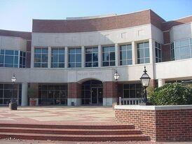 Granite City Library
