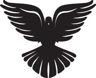 The Rebellion Symbol