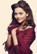 Clary6