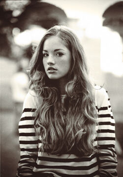 Valerie6