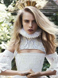 Cara-delevingne-by-benny-horne-for-vogue-australia-october-2013-9