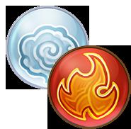 Air&Fire