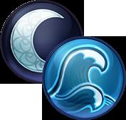 Lunar&WaterLogo