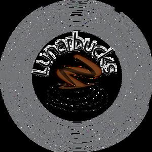 LunarbucksLogo