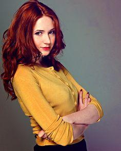 Freya McIvor (3)