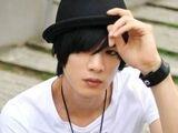 Haru Sung