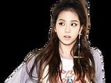 Kang Ji-yeon