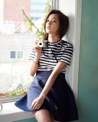 Ji-yeon Kang 22