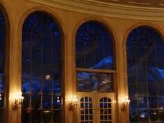 Ballroom3
